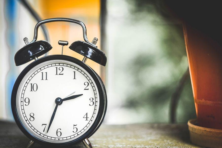 3 Kegiatan Positif yang Cocok untuk Menghabiskan Waktu Luang Kamu