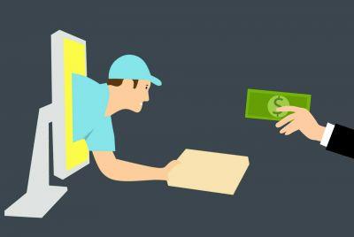 Tips Membeli Barang di Online Shop dengan Metode COD